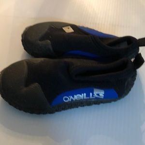 O'Neill Shoes - O'Neill Water shoes